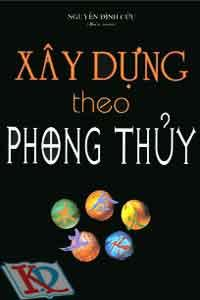 Xây Dựng Theo Phong Thủy
